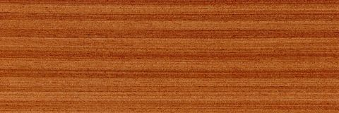 Mahogany Wood Texture, Natural Wood Textures, High Resolution Texture Royalty Free Stock Photos