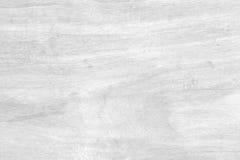 Mahogany wooden texture Royalty Free Stock Images