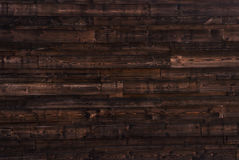 Mahogany wooden texture or wooden pattern background Royalty Free Stock Photography