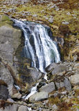 Mahon Falls Stock Photography