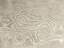 Mahoniu tła nawierzchniowa tekstura Obrazy Stock