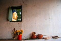 mai Ταϊλάνδη του Βούδα chiang στοκ φωτογραφίες με δικαίωμα ελεύθερης χρήσης