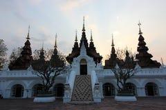 mai chiang стоковые фото
