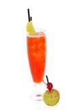 MAI tai del cocktail Immagini Stock Libere da Diritti