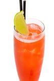 MAI tai del cocktail Fotografia Stock