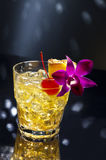 Mai Tai Royalty Free Stock Photo