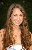 Maiara Walsh Stock Images