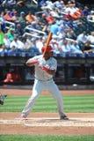 Maikel Franco. Philadelphia Phillies 3B Maikel Franco Stock Photos