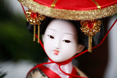 Maiko Stock Images