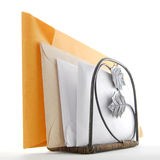 Mail Stock Photos