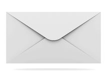 Mail envelope Stock Images