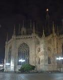 Mailand Stockbild