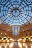 Mailand Lizenzfreie Stockbilder