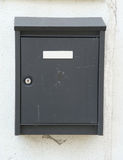 Mailbox Stockbild