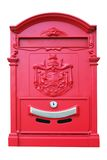 Mailbox Stock Images