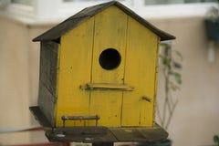 mailbox Photo stock