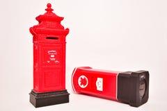 mailbox стоковые изображения