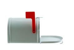 Mailbox Stock Image