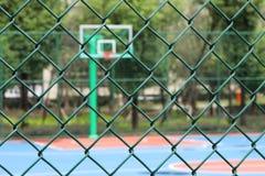 Maillage Photo libre de droits