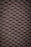 Maille de tissu Photo stock