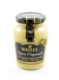 Maille Stock Photo