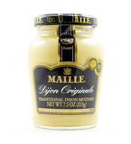 Maille Stock Photos