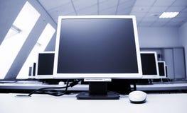 Main computer
