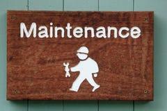 Free Maintenance Stock Photos - 49455893