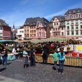 Mainz Arkivbilder