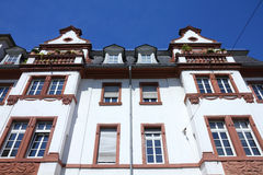 Mainz, Germany Stock Photography