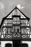 Mainz, Germany Royalty Free Stock Photo