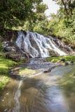 Maio Falls Stock Images