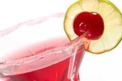 A maioria de série popular dos cocktail Imagens de Stock