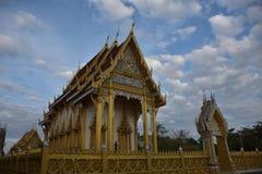 Maison de Bouddha, temple Images stock