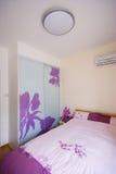 maison de décoration Photos stock