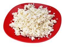 maison de fromage Photographie stock libre de droits
