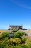 Maison de vacances Images libres de droits