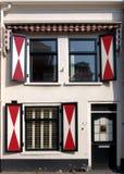 Maison, maison douce Image stock