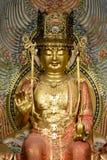 Maitreya Βούδας, Σιγκαπούρη στοκ φωτογραφία με δικαίωμα ελεύθερης χρήσης