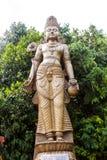 Maitreya Stock Image