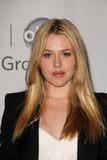 Majandra Delfino Royalty Free Stock Photos