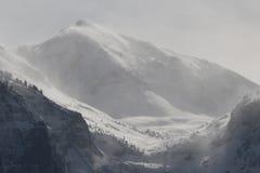 Free Majestic Peak 4 Stock Photo - 14576730