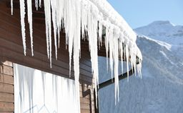 Majestueuze Alpiene mening Royalty-vrije Stock Afbeelding