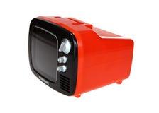 Major Household Appliance Photos libres de droits