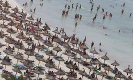 Free Majorca 031 Stock Images - 58869214