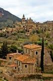 Majorca Photographie stock libre de droits