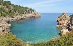 Majorca Immagine Stock
