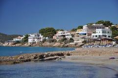 Majorca Royalty Free Stock Photos