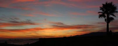 Majorca beach Stock Photo