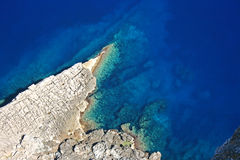 Majorca Royalty Free Stock Photos